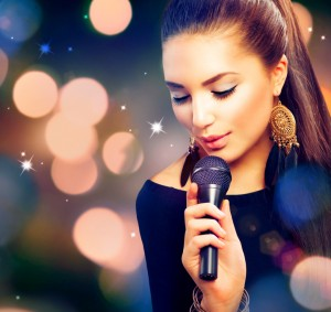 how to sing with vibrato image 1