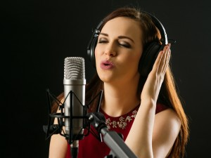 How to sing properly image 5