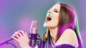 How to sing with vibrato image 2